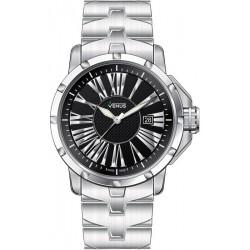 Venus Genesis Quartz Watch VE-1312A1-12-B1 WATCHES