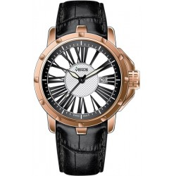 Venus Genesis Quartz Watch VE-1312A6-11-L2 WATCHES