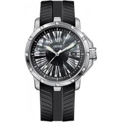 Venus Genesis Quartz Watch VE-1316A1-15-R2 WATCHES