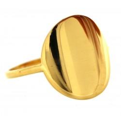 Silver Ring Verita. true luxury 10112043 ΓΥΝΑΙΚΕΙΑ
