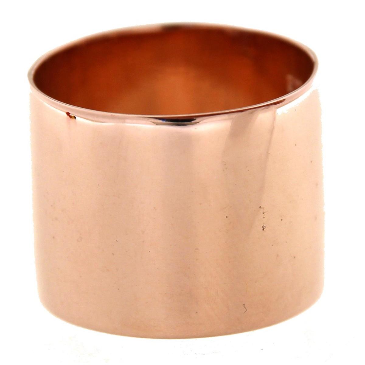 Γυναικεια Κοσμηματα Ασημένιο Δακτύλιδι Verita. True Luxury 10112044 1e86865b4ef
