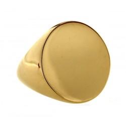 Silver Ring Verita. true luxury 10112054 ΓΥΝΑΙΚΕΙΑ
