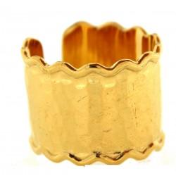 Silver Ring Verita. true luxury 10112060 ΓΥΝΑΙΚΕΙΑ