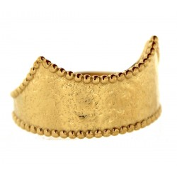 Silver Ring Verita. true luxury 10112061 ΓΥΝΑΙΚΕΙΑ