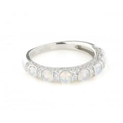 10124250 Silver Ring ΓΥΝΑΙΚΕΙΑ