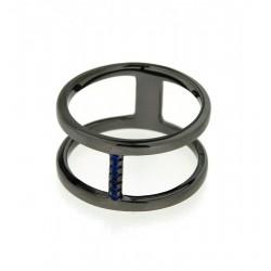 10125420 Silver Ring ΓΥΝΑΙΚΕΙΑ