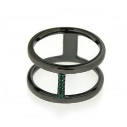 10125423 Silver Ring ΓΥΝΑΙΚΕΙΑ