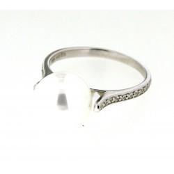 10125429 Silver Ring ΓΥΝΑΙΚΕΙΑ