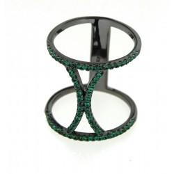 10125442 Silver Ring ΓΥΝΑΙΚΕΙΑ