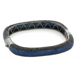 Silver Bracelet Verita. True Luxury 10222846 WOMEN'S JEWELLERY
