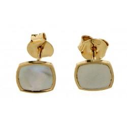 Silver Earrings Verita. True luxury 10323524
