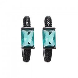 Silver Earrings Verita True Luxury 10323936 WOMEN'S JEWELLERY