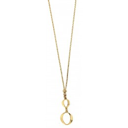 Γυναικεια Κοσμηματα Ασημένιο Κολιέ Verita. True Luxury 10413692 cc5a3f33d63