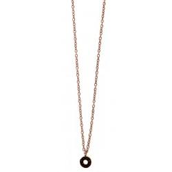 Silver Necklace Verita. True Luxury 10425433