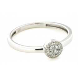 40130432 Gold Ring ΓΥΝΑΙΚΕΙΑ