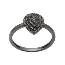 40130434 Gold Ring ΓΥΝΑΙΚΕΙΑ