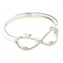 40130489 Gold Ring ΓΥΝΑΙΚΕΙΑ