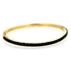 40130679 Gold Ring ΓΥΝΑΙΚΕΙΑ