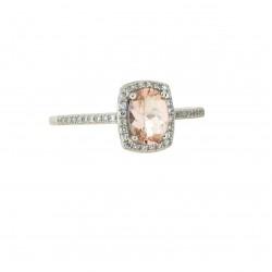 Gold Ring Verita. True Luxury 40131083