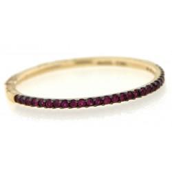 Gold Ring Verita. True Luxury 40130802 WOMEN'S JEWELLERY