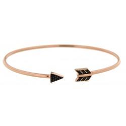 Gold Bracelet Verita. True Luxury 40230162 WOMEN'S JEWELLERY