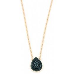 Gold Necklace Verita. True Luxury 40430069