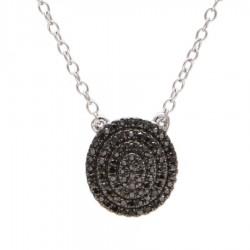 Gold Necklace Verita. True Luxury 40430071 WOMEN'S JEWELLERY