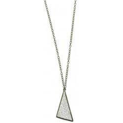 Gold Necklace Verita. True Luxury 40430316