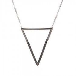 Gold Necklace Verita. True Luxury 40430380 WOMEN'S JEWELLERY