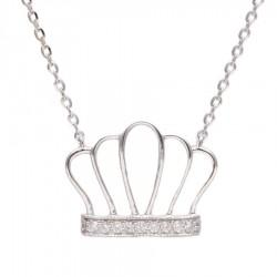 Gold Necklace Verita. True Luxury 40430404 WOMEN'S JEWELLERY