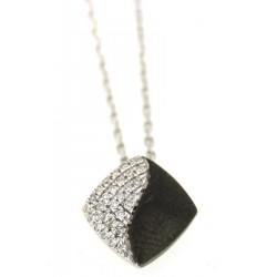 Gold Necklace Verita. True Luxury 40430433