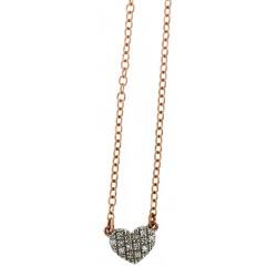 Gold Necklace Verita. True Luxury 40430704 WOMEN'S JEWELLERY