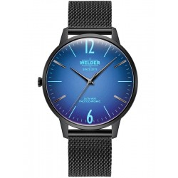 Welder Moody Slim Watch WRS408