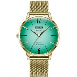Welder Moody Slim Watch WRS436