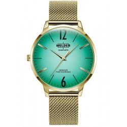 Welder Moody Slim Watch WRS624