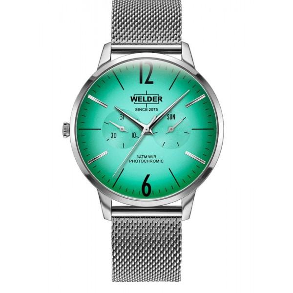 Welder Moody Slim Watch WWRS400