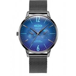Welder Moody Slim Watch WWRS417