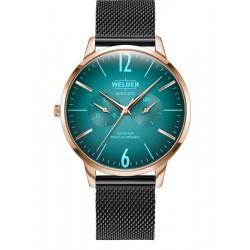 Welder Moody Slim Watch WWRS439