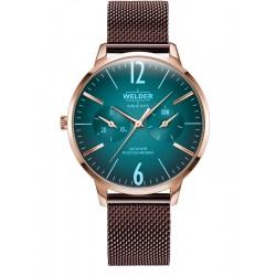 Welder Moody Slim Watch WWRS610