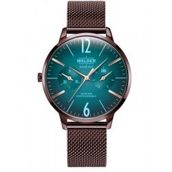 Welder Moody Slim Watch WWRS626
