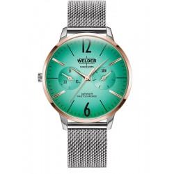 Welder Moody Slim Watch WWRS647